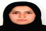 مشاور امور محیط زیستی فرماندار مسجدسلیمان منصوب شد