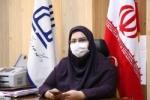 اعلام تصمیمات جدید ستاد مدیریت پیشگیری از کرونا شهرستان /احتمال محدودیت های بیشتر در مسجدسلیمان