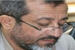 مدیران فسیل شده و فشل را کنار بگذارید/ به مردودی های خوزستان فرصت دوباره ندهید