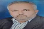 چرا کرونا در کشور سیر نزولی،اما در خوزستان و مسجدسلیمان سیر صعودی دارد؟