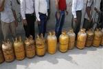 آقایان مدیرعامل گاز و مدیرکل میراث فرهنگی خوزستان لطفاً مشکل ما را حل کنید!