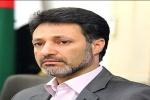 یک مسجدسلیمانی سرپرست معاونت دفتر توسعه ورزش همگانی وزارت ورزش شد
