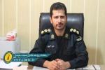 دستگیری عامل نقض مصوبات ستاد مبارزه با کرونا