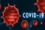 تازه ترین آمار مبتلایان به ویروس کرونا در مسجدسلیمان