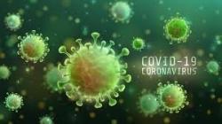 گزارش باشگاه روزنامه نگاران از تازه ترین آمار مبتلایان به ویروس کرونا در مسجدسلیمان و خوزستان