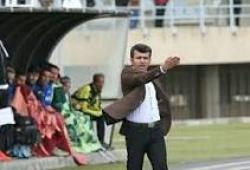 سرپرست تیم فوتبال نفت مسجدسلیمان برکنار شد