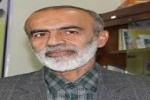 هیچ مهمانی از شهرستان قم و یا شهرهای شمالی کشور وارد این دانشگاه نشده است/ هتل دانشگاه آزاد مسجدسلیمان تا اطلاع ثانوی تعطیل است