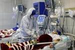 با فوت ۲ بیمار دیگر در ۲۴ ساعت گذشته، تعداد فوتی های مبتلا به کرونا در مسجدسلیمان به ۳۶ نفر رسید