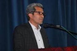 بیش از یک صد متقاضی عضو صندوق حمایت از هنر و مراکز دارای مجوز فرهنگی هنری مسجدسلیمان در انتظار دریافت تسهیلات از بانک های عامل