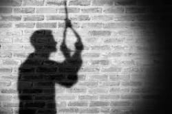 خودکشی جوان ۱۸ ساله در شهرستان اندیکا