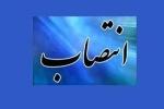 دکتر شرفی سرپرست شبکه بهداشت و درمان مسجدسلیمان شد