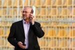 نظری از ابتدای خرداد ماه بازنشسته شده است/ آیا حضور نظری به عنوان مدیرعامل باشگاه نفت مسجدسلیمان قانونی ست؟