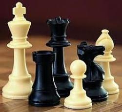 برگزاری دوره داوری درجه ۳ ملی شطرنج در مسجدسلیمان