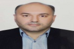 انتخابات شورای شهر و مسئولیت نخبگان در آگاهی رسانی به شهروندان