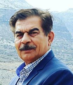 هشتمین همایش تجلیل از مقام فرهنگی زنده یاد آبهمن علاءالدین در تاراز برگزار می شود