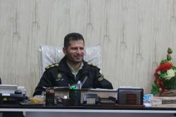دستگیری ۳ خرده فروش مواد مخدر در مسجدسلیمان