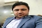 پیام رئیس دادگستری شهرستان مسجدسلیمان به مناسبت هفته دفاع مقدس