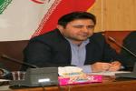 دو بیمارستان ذکر شده توسط مدیریت درمان تامین اجتماعی خوزستان برای بیماران کرونایی همان شهرها در نظر گرفته شده است