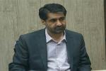 رئیس سابق دانشگاه آزاد مسجدسلیمان به عنوان مدیر مرکز رشد وکار آفرینی منطقه ۸ دانشگاه آزاد منصوب شد