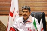 افتتاح سینما هلال مسجدسلیمان و پایگاه هفتکل در هفته دولت
