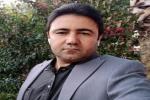 تشریح ماجرای پزشک مبتلا به کرونا از سوی رئیس دادگستری مسجدسلیمان