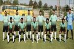 بازیکنان نفت مسجدسلیمان تهدید به اعتصاب کردند