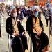 حجت الاسلام امینی ۱۶ سال مجاهدت کردند و برکات فراوانی برای مسجدسلیمان به همراه داشتند/ ارتباط تنگاتنگ با مردم، پیگیری مشکلات شهرستان از طریق ملی و منطقه ای، متانت، صبر و بردباری از ویژگی های بارز ایشان است