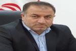 هیئت نظارت صحت انتخابات شوراهای شهر مسجدسلیمان، گلگیر و عنبر را تائید کرد