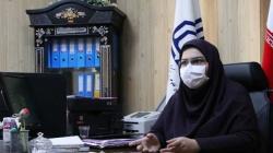 زنگ خطر در مسجدسلیمان/ افزایش مراجعه به بیمارستان و آمار مبتلایان به کووید۱۹