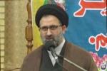 یکی از راههای جلوگیری از فساد بکارگیری مدیران پاکدست است/ حضور ایران به عنوان عضو دائم سازمان همکاری شانگهای فضای مناسبتری را برای تعاملات بینالمللی کشورمان فراهم خواهد آورد