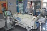 با فوت یکی دیگر از بیماران مبتلا به کرونا، تعداد افراد فوت شده در مسجدسلیمان به ۳۲ نفر افزایش یافت