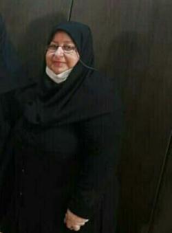 یادداشت دکتر محسن رضایی در خصوص فوت معلم دلسوز و توانمند خوزستانی
