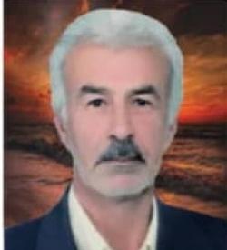 مراسم یادبود پدر شهید ورزشکار آرش بارانی در مسجدسلیمان برگزار می شود