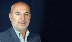 پیام تقدیر علی عسگر ظاهری از حضور پرشور مردم در انتخابات مجلس یازدهم و تبریک به منتخب مردم