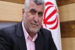 باید برای تحقق مدیریت جهادی متحد شویم/از بیش از ۱۴۰ فوق تخصص بخش درمان و پزشکی خوزستان سهم ۴ شهرستان حوزه انتخابیه بنده صفر است