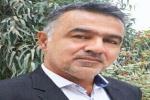 صنعت ایران قربانی خصوصی سازی شده است