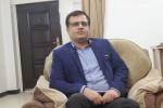 مجموعه ی بزرگ سند صوتی و منبع کارشناسی برای فرهنگ خوزستان