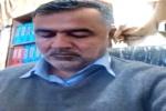 شوراهای شهر،تجربه ناموفق در توسعه