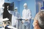 آخرین آمار مبتلایان به ویروس کرونا در مسجدسلیمان و تعداد مبتلایان کرونا به تفکیک شهرهای خوزستان