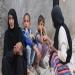 کودکان قربانی عقرب،جادههای خطرناک، دریغ از بیمارستان