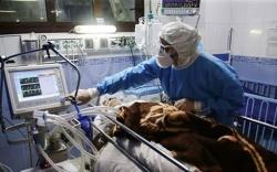 تازه ترین آمار مبتلایان به ویروس کرونا در مسجدسلیمان/ فوت یک بیمار دیگر مبتلا به کرونا در مسجدسلیمان/ خوزستان در وضعیت هشدار