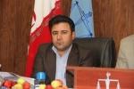 دادستان مسجدسلیمان در یکی از بیمارستان های اهواز بستری شد.
