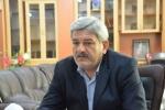 پیام تسلیت مدیرکل آموزش و پرورش خوزستان در پی درگذشت یکی از فرهنگیان مسجدسلیمان
