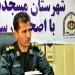 دستگیری کلاهبردار ۸۰۰ میلیون ریالی در مسجدسلیمان