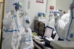 گزارش باشگاه روزنامه نگاران از تازه ترین آمار مبتلایان به ویروس کرونا در مسجدسلیمان،خوزستان و کشور