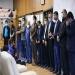معارفه سرمربی نفت مسجدسلیمان برگزار شد/ دستیاران یزدی معرفی شدند+ تصاویر