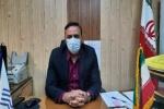 تزریق بیش از یکصد هزار دُز واکسن در شهرستان مسجدسلیمان/ مدیران ادارات موظف به بررسی وضعیت واکسیناسیون کارمندان اداره تحت امر خود هستند