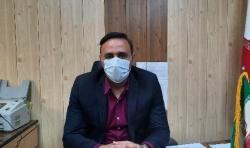 تاکنون ۵۰ هزار و ۶۸۰ دوز واکسن کرونا در شهرستان مسجدسلیمان تزریق شده است/ تزریق هر دو دوز واکسن می تواند با درصد بالایی از مرگ و میر بیماران مبتلا جلوگیری کند / بیشتر افراد فوت شده یا واکسن تزریق نکرده و یا این که بسیار دیر به مراکز درمانی مراجعه کردند