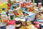 کشف مواد خوراکی و نوشیدنی قاچاق در اندیکا