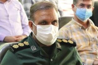 ۲۰۰ برنامه در هفته دفاع مقدس در مسجدسلیمان برگزار میشود